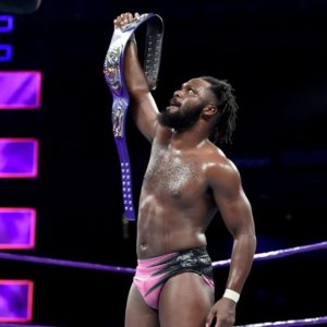 205 Live Review: The Start Of A New Era