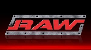 The Last Raw show before Survivor Series