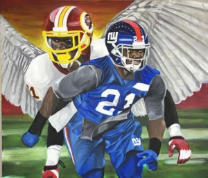 sean_taylor_collins_painting