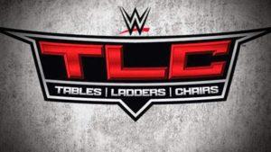 2016 WWE TLC Preview
