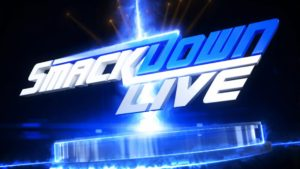 SmackDown Review