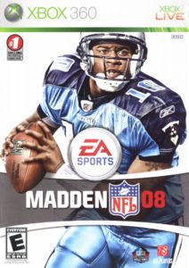 148361-madden-nfl-08-xbox-360-front-cover