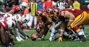 Washington Redskins Vs Arizona Cardinals preview
