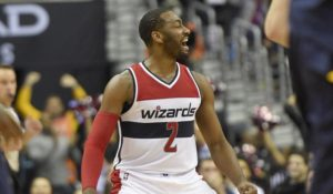 Takeaways from Wizards' 12th straight home win
