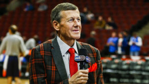 la-sp-sn-craig-sager-leukemia-returns-20150330