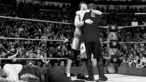 Best Friends Rule:RAW Review