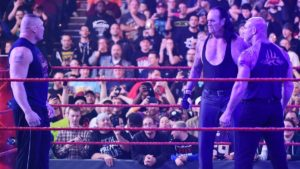 Final RAW Before The Royal Rumble:RAW Review