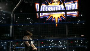 Hard Work Pays Off: Elimination Chamber PPV Review
