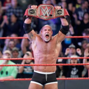 Road to WrestleMania: Fastlane PPV Review