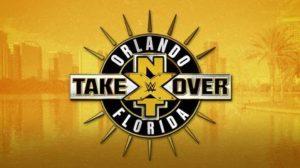 NXTTakeOver: Orlando Preview