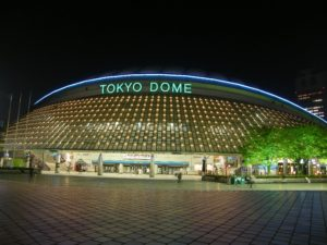 Cities that WrestleMania Should Be Held in the Future