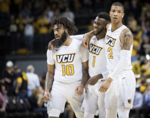 Final Four Well Within Reach for VCU