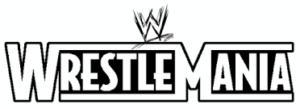 Best WrestleMania Venues