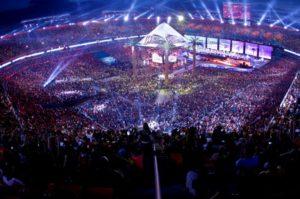 Best WrestleMania Matches Since 2010