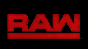 RAW Review: #RAWafterMania
