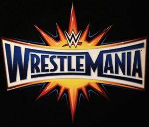 WrestleMania 33 Recap