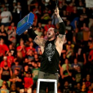Money In The Bank PPV Aftermath: Recap