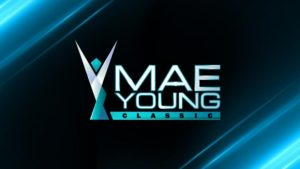 WWE Mae Young Classic Participants