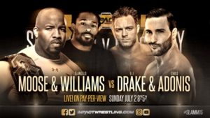 DeAngelo Williams Made His Wrestling Debut: A New Career