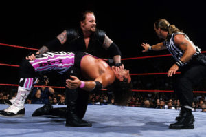 How SummerSlam 1997 Shifted the Course of WWE History