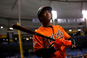 Baltimore Orioles: Dissecting the Projected Position Starters