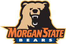 Morgan State Bears Preview