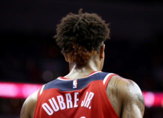 Oubre