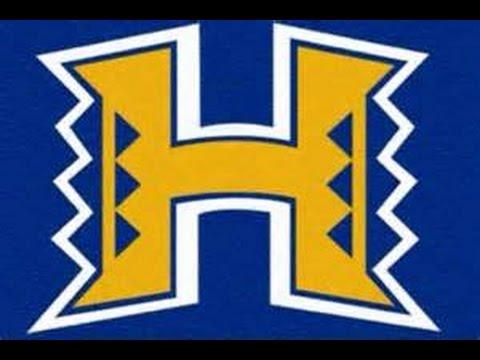 Hopewell  Boys Basketball Takes Down Thomas Dale and Booker T. Washington