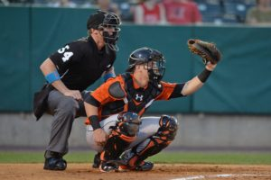 Baltimore Orioles: Welington Castillo Opts Out, Now What