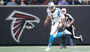 Panthers limp into the postseason, time to regroup