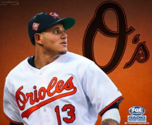 Manny Machado to the Cardinals?