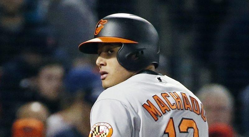 Trade Machado.jpg