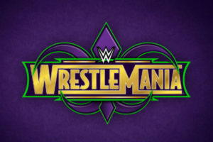 Wrestlemania, the Super Bowl of Sports-Entertainment's pop culture attraction