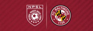 Opinion: FC Baltimore will be fully embraced by the city