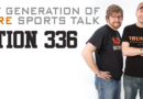 Interview: Baltimore Orioles podcaster Matthew Sroka of Section 336