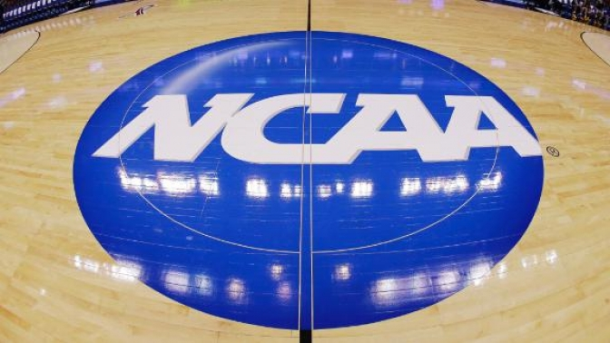 FBI Probe Identifies Possible NCAA Violations Including Many Players