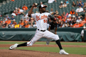 Miguel Castro will get his chance to start; is he ready?