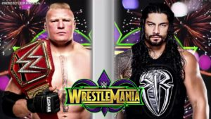 Monday Night Raw storylines to watch out for during the road to WrestleMania