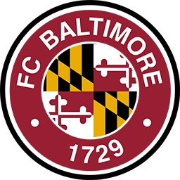 FC Baltimore to hold team's final open tryout on May 6