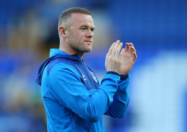 MLS: How will Wayne Rooney fare with D.C United?