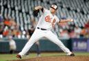 Orioles closer Zach Britton (Achilles) returns to the 25-man roster