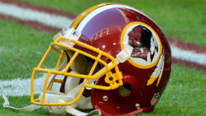 The Most Competitive Washington Redskins Roster for 2018