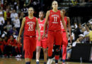 Fired Up Fridays: DC Sports Fans Let the Mystics Down