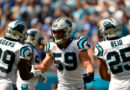 Carolina Looks To Stop Tampa's High-Octane Offense In Divisional Match Up