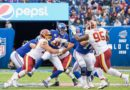 Predicting the Washington Redskins 53 Man Roster: Week 1 of Camp