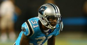 Panthers Make Roster Moves, Seek Answers Amid Three-Game Losing Skid