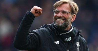 Can Jürgen Klopp's Liverpool Win the Premier League this Season?