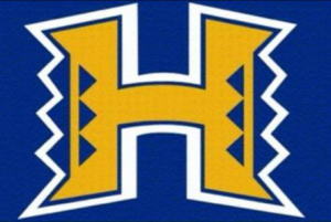 Hopewell Winds Up Regular Season with 61-7 Win over Meadowbrook