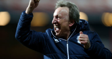 Top 10: Neil Warnock's Most Controversial and Candid Quotes