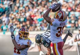 The Good, The Bad, and The Ugly from the Redskins victory over Jaguars